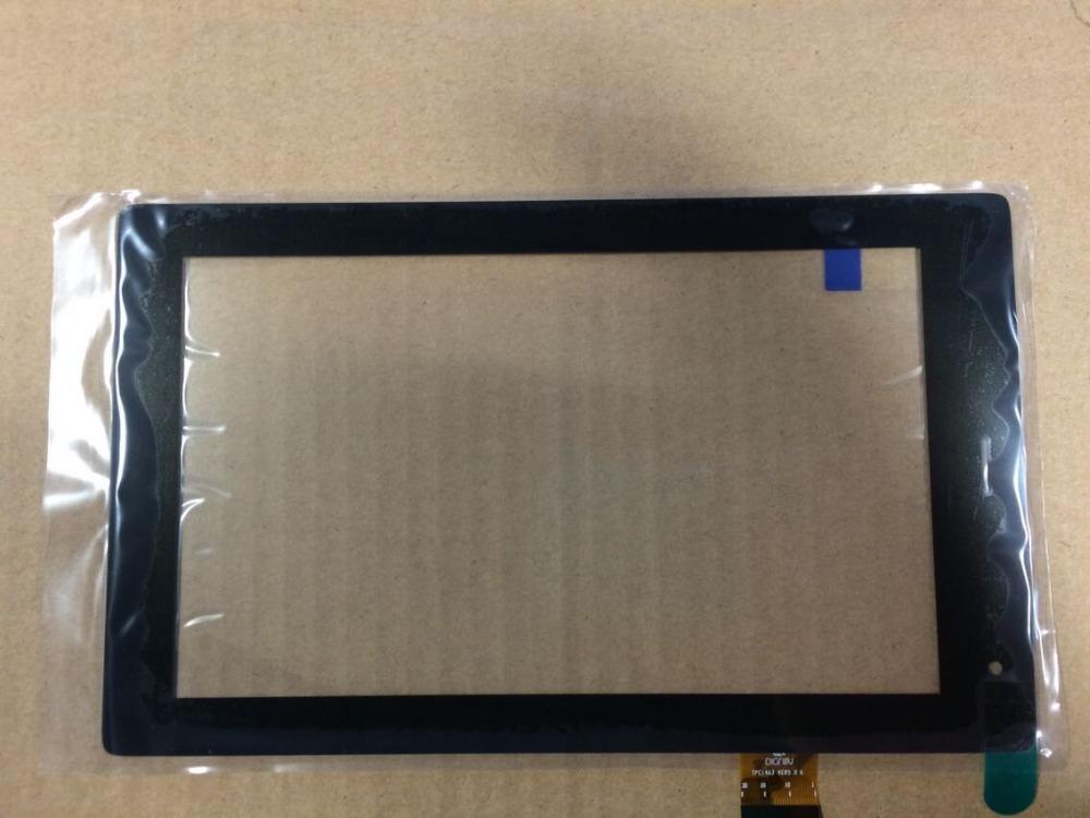 Панель для планшета 7/, 100% TPC1463 VER 5.0 e 3 III MT4A login3 , Tablet PC панель для планшета ipad 3 4 ipad3 ipad4 1piece for ipad 3 4