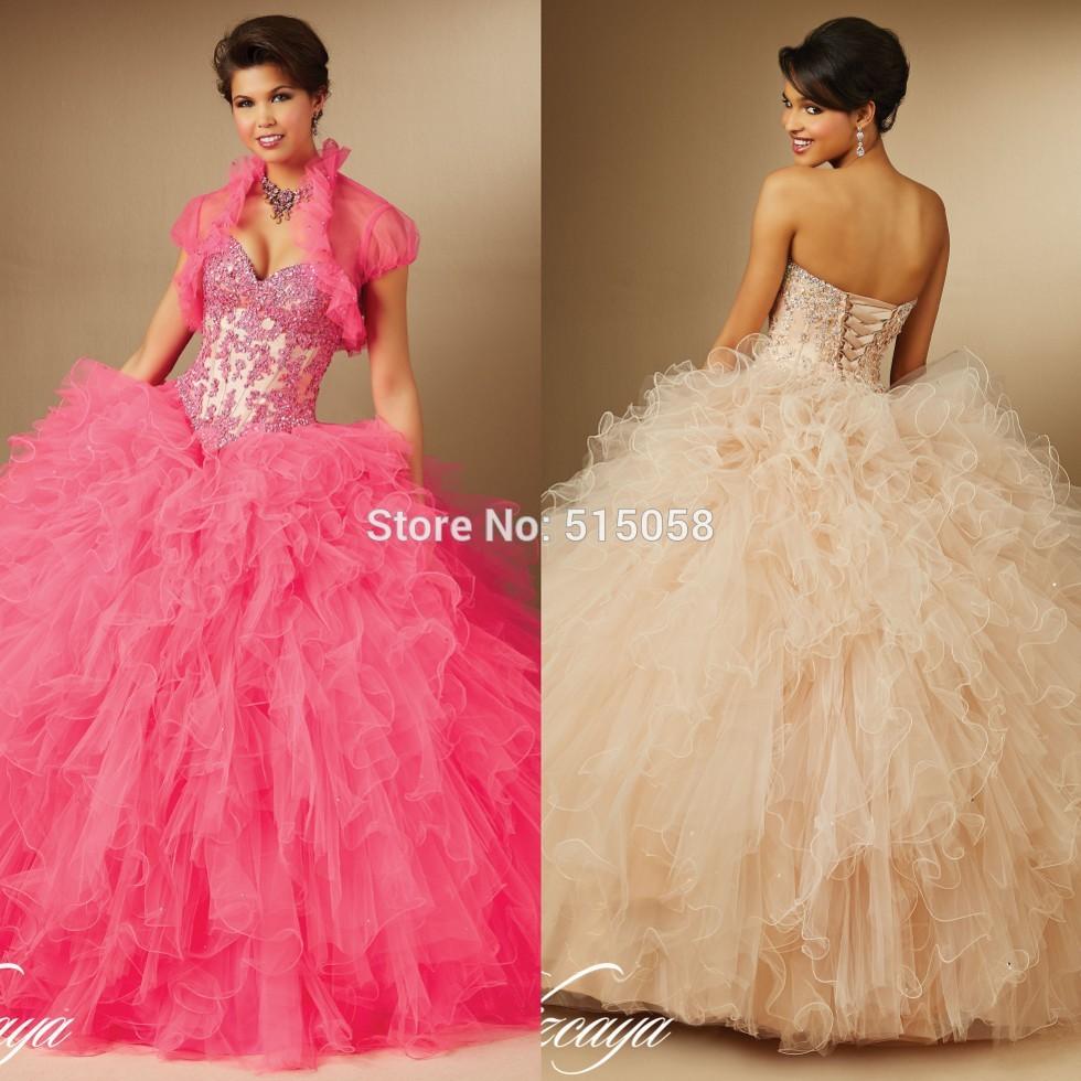 Пышное платье Masquera Quinceanera 2015 ball gown пышное платье masquera quinceanera 2015 quinceanera ball gown