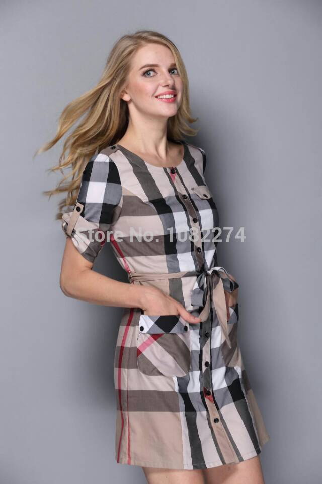 Cheap sexy clothes for women