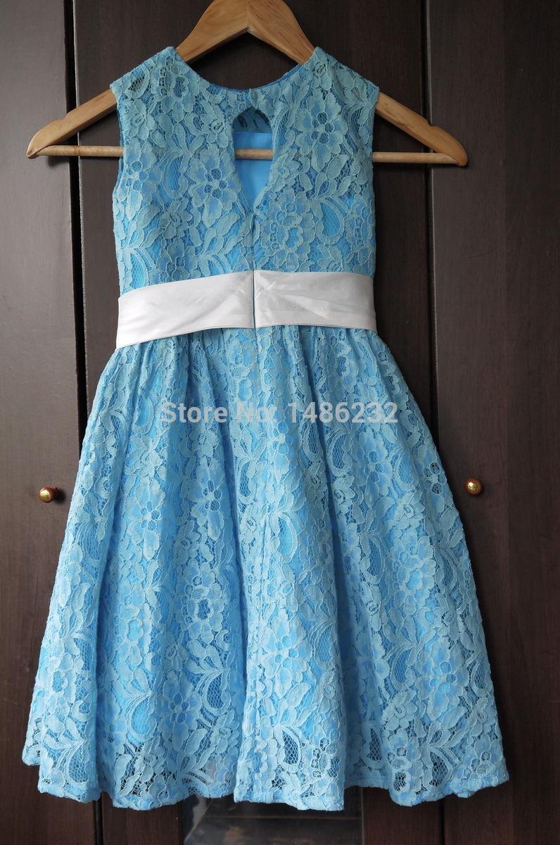 Cute Easter Dresses For Juniors