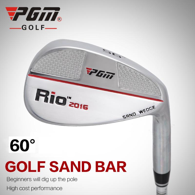 Golf Lob Wedge Men/ Women Golf club 2 color optional Free Shipping YB-SG001(China (Mainland))