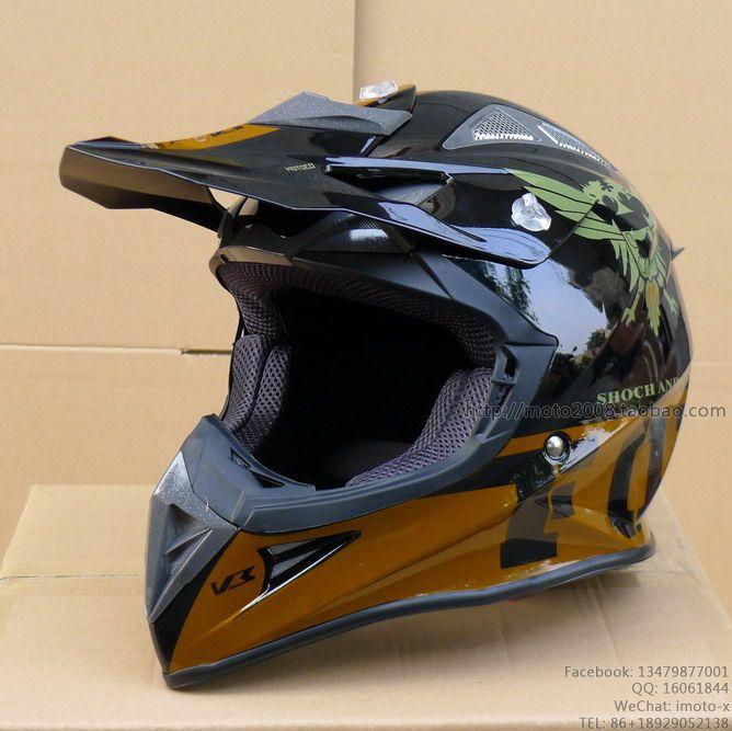 Шлем для мотоциклистов W шлем для мотоциклистов kco capacete