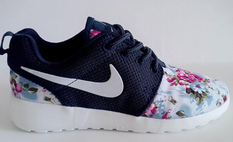 Nike Run Roshe Nike Roshe Aliexpress 1awqOSO8x
