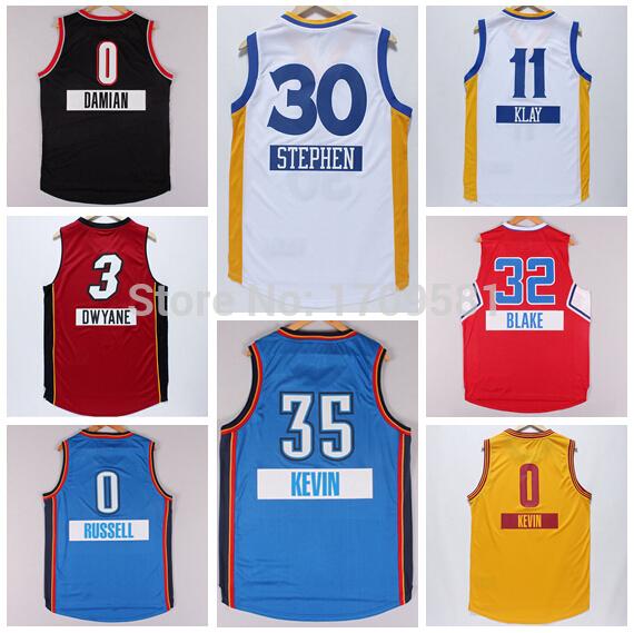 35-Kevin-Durant-Christmas-Jerseys-Rajon-Rondo-23-LeBron-James-12-Dwight-Howard-11-Klay-Thompson.jpg
