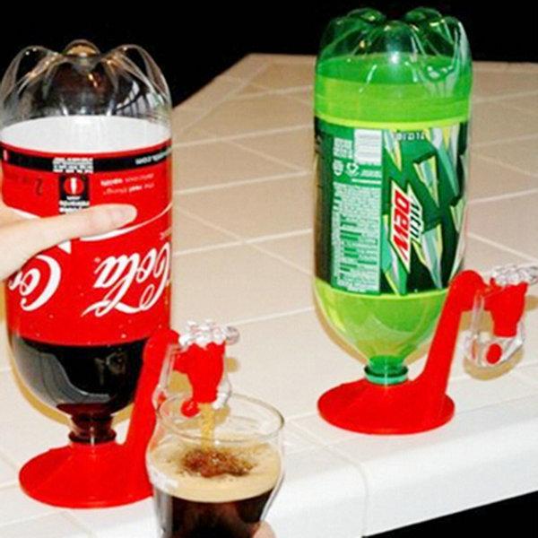 Coke Drink Machine Soda Coke Water Drinking
