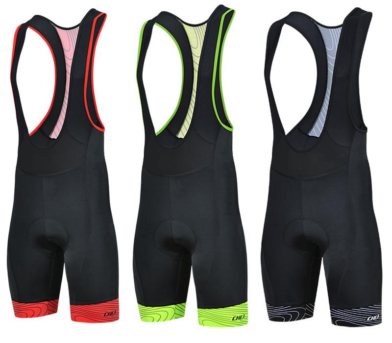 New bicycle sports clothing Men summer Bike Riding outdoor Cycling bib shorts ciclismo bicicleta 3 color(China (Mainland))