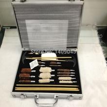 Super universal Gun cleaning kit   Gun brush