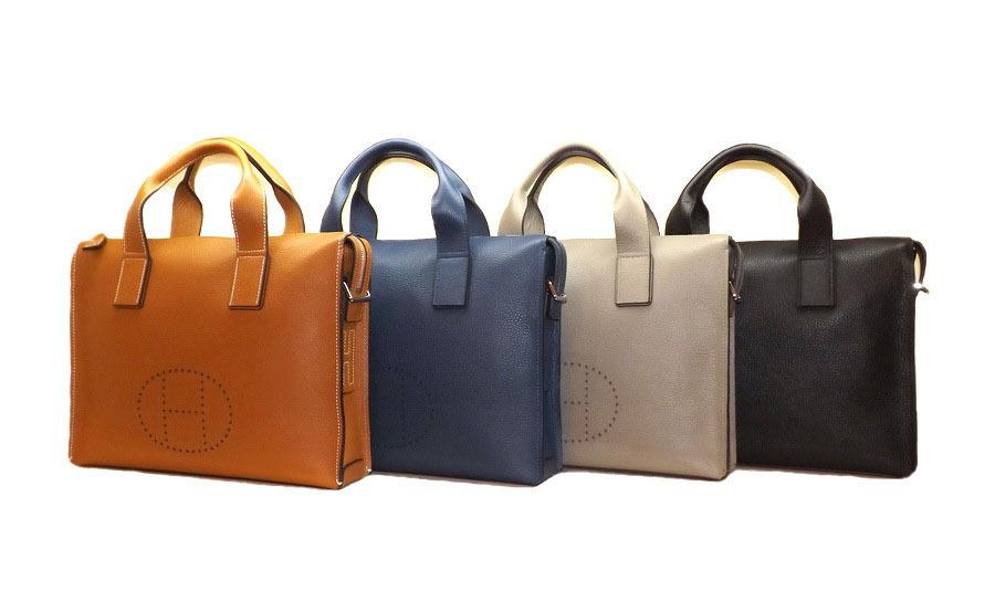 Мужские сумки купить в интернет магазине