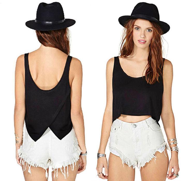 Женская футболка YF o T 2015 xs/2xl ZZS1976 2015 yf sh305012