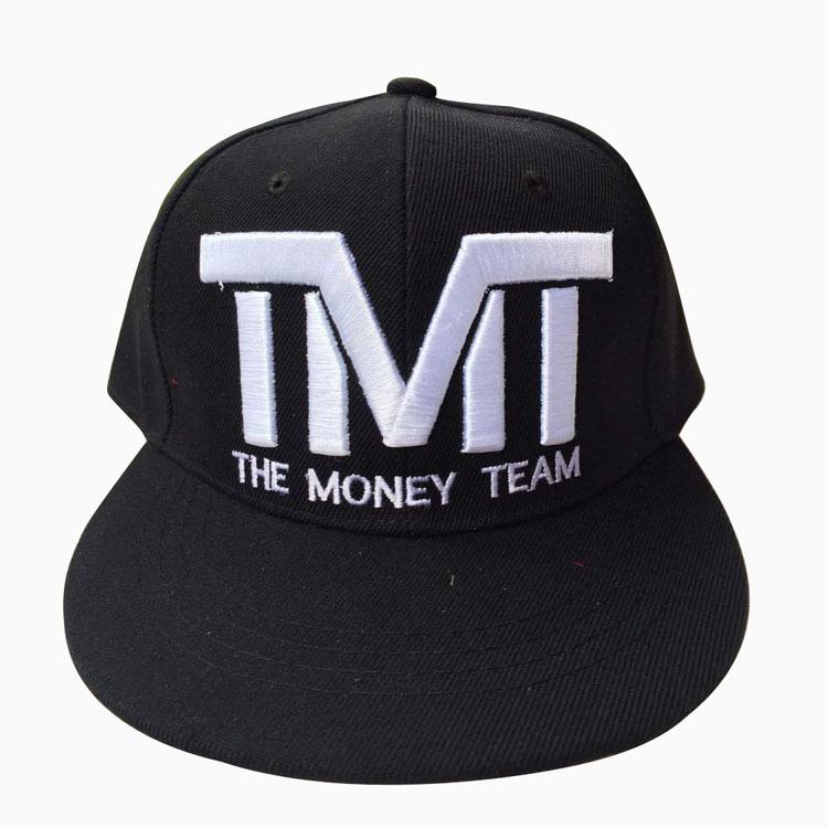 Женщины в лето тмт снэпбэк кепка шляпа хип-хоп courtside бейсболки шляпы для женщины