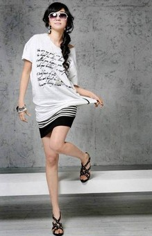 Женское платье Lily cloth 2015 9266 женское платье cloth chatter court bsz0226 2015