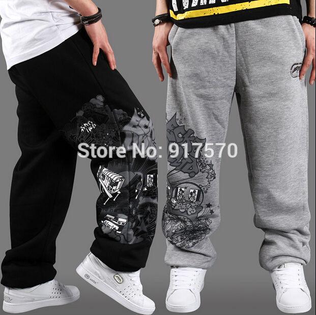 Unbranded 2015 /b men pants
