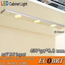 Бар огни  от ECOBRT LED LIGHTING артикул 32317476108