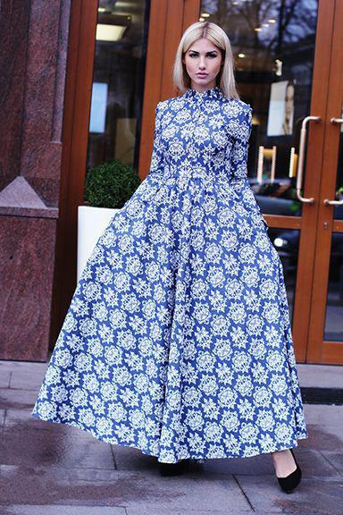 Женское платье Summer dress 2015 vestidos women dress DR6065 женское платье summer dress other 2015summer wonen o vestidos pls women dress