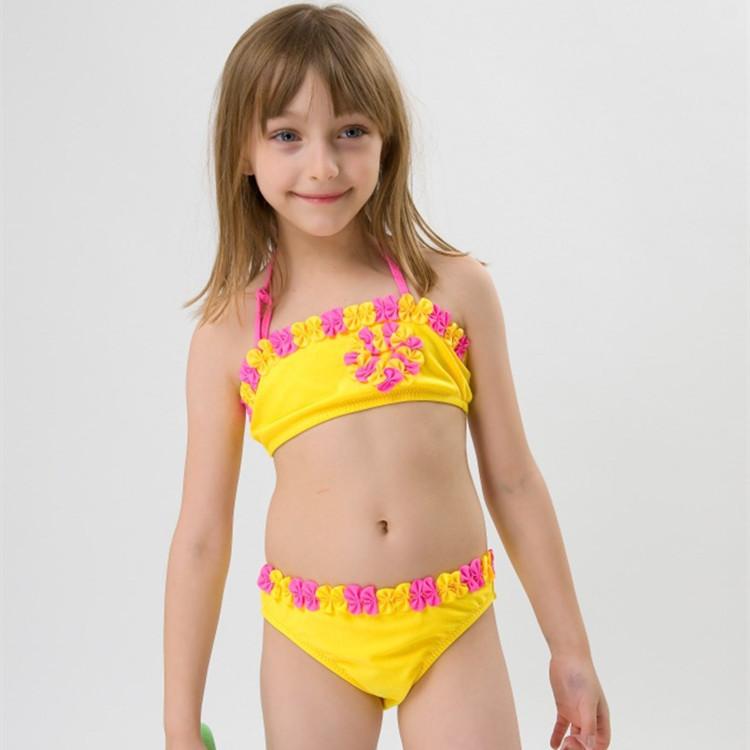 11 year old girl in a bikini   imgkid     the image kid has it