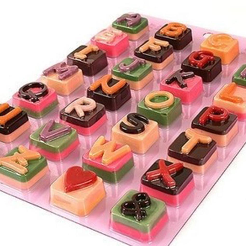 Потребительские товары Unbrand 3D JJ1043 DIY cake mold