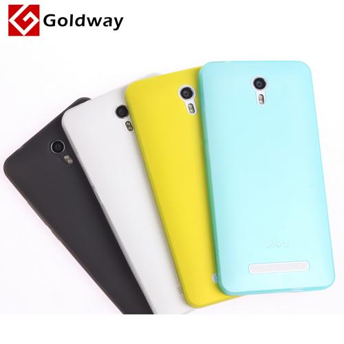 Чехол для для мобильных телефонов Other Jiayu S3 Silicon case asus zenwatch 3 wi503q silicon