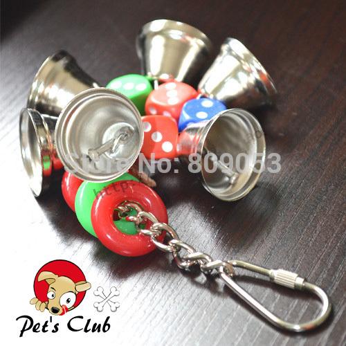 Parrots as Pets Birds Pet 39 s Club Bird Toy Parrot