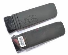 2015 100% Ita Kabuki Brush  No. 21 Makeup Brush Pinceles Maquillaje Profesional Kits De Maquiagem Contour Brush
