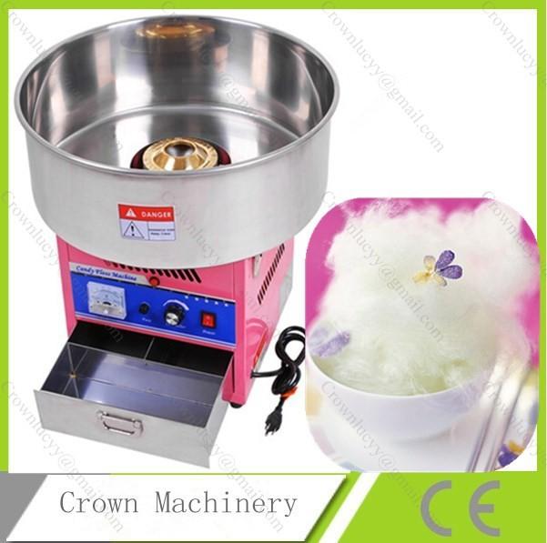 Кухонная техника Crown candy machine_candy machine_fairy machine_candy CR-CM500