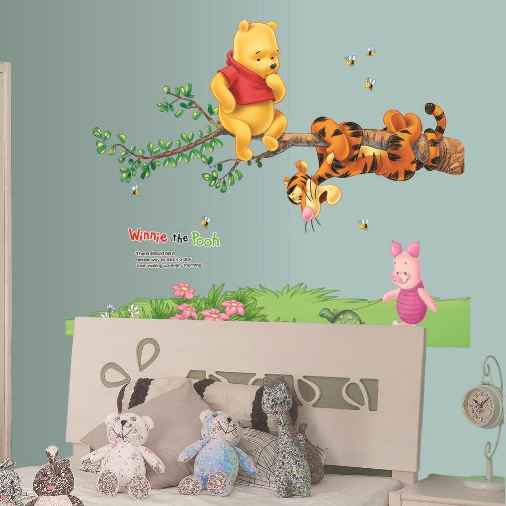 Piglet Winnie The Pooh images