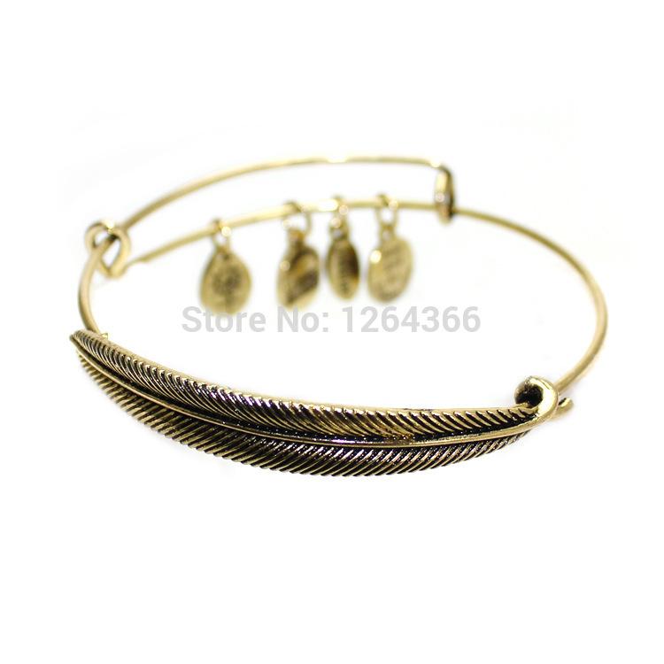 Bangle Bracelets Wholesale Wholesale Women Bangles
