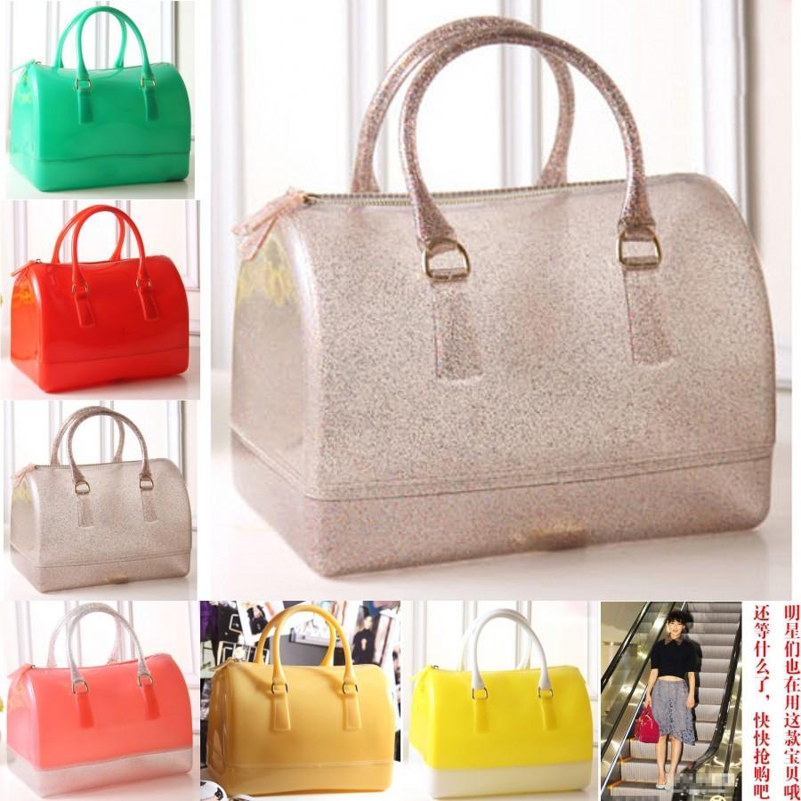 Plastic Handbags Purses Handbag Reviews 2017