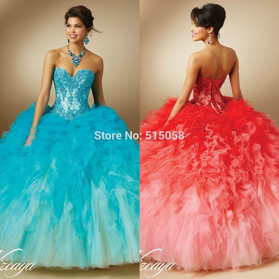 Пышное платье Masquera 2015 16 Vestido Quinceanera 15 Annos ball gown пышное платье masquera quinceanera 2015 quinceanera ball gown
