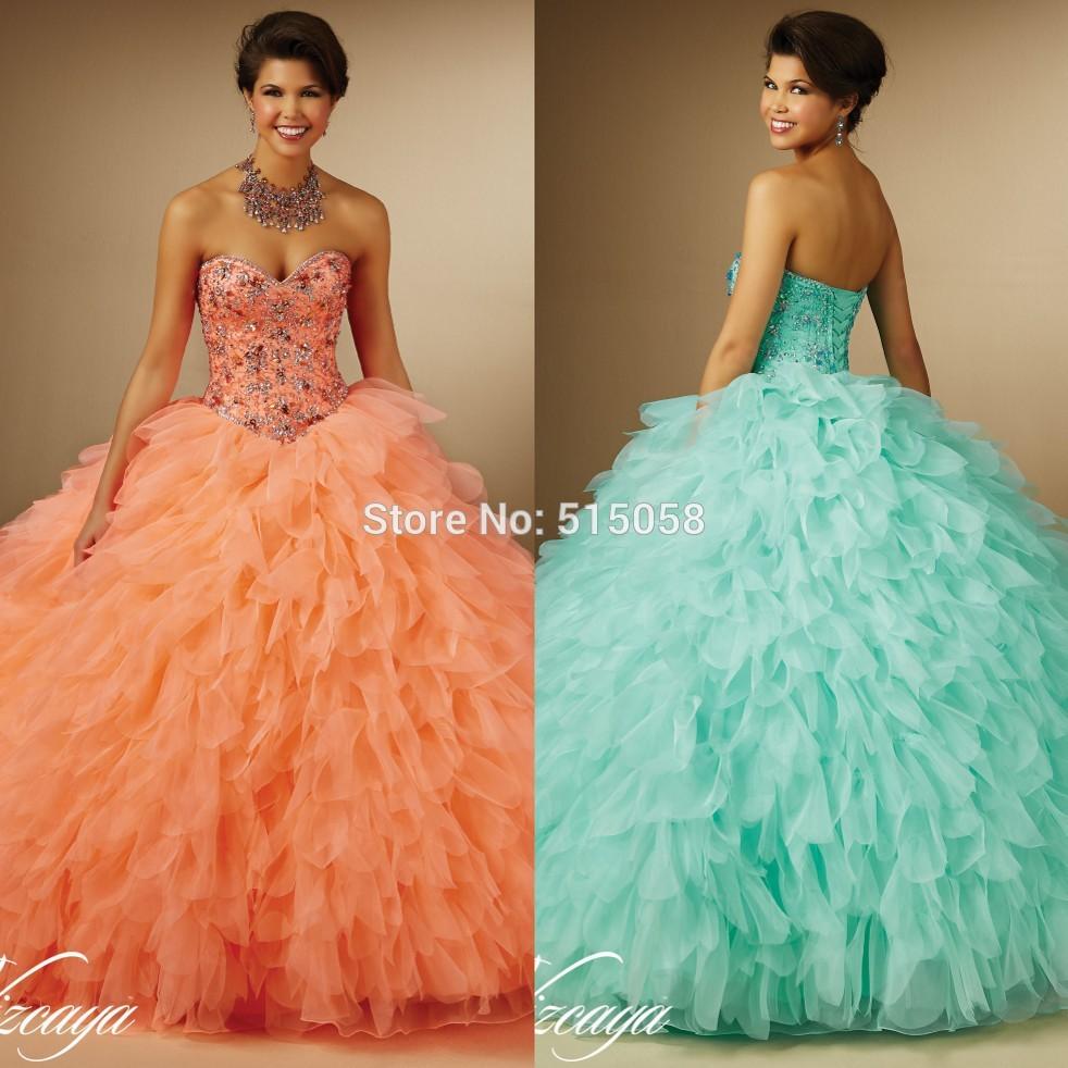 Пышное платье Masquera Vestidos15 Anos 2015 Quinceanera ball gown пышное платье masquera quinceanera 2015 quinceanera ball gown