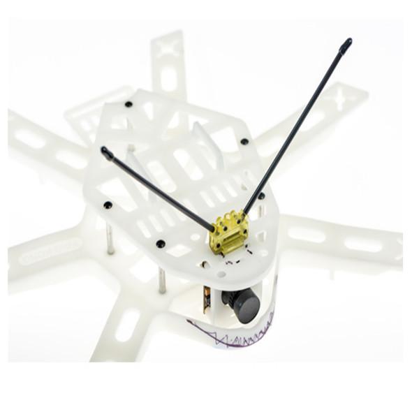 запчасти-и-аксессуары-для-радиоуправляемых-игрушек-cc3d-cc3d-rc-rc-mutirotors