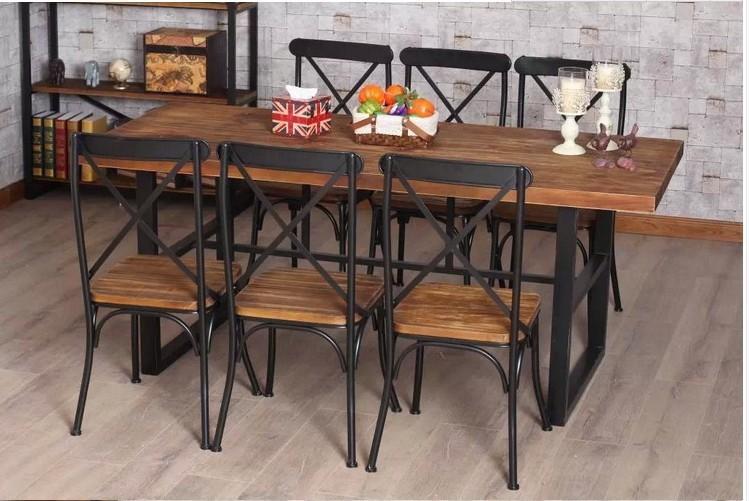 Online kopen wholesale strand houten meubelen uit china strand houten meubelen groothandel - Leuningen smeedijzeren patio ...