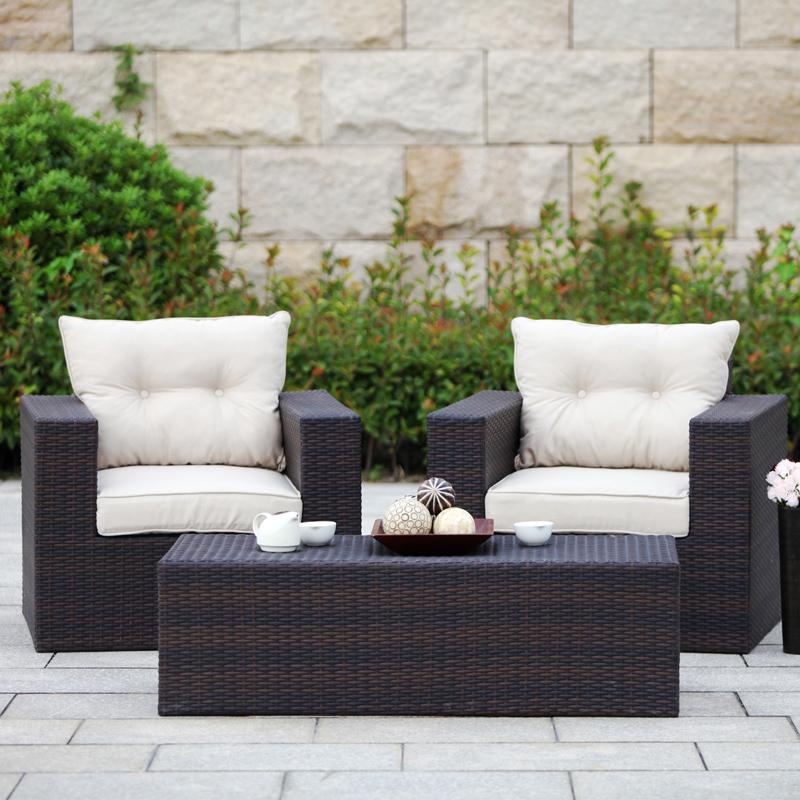 Online kopen wholesale meubels patio stoelen uit china meubels patio stoelen groothandel - Leuningen smeedijzeren patio ...