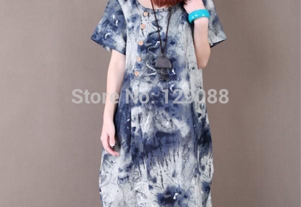 Dresses Maternity Clothing