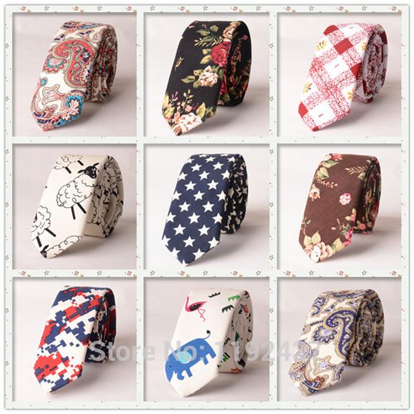 Женские воротнички и галстуки 2015 5 галстуки