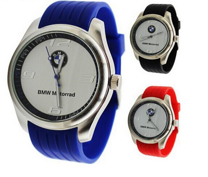 New Fashion Luminous Clock Men Women Quartz Watch 30M Waterproof Military Watches Men Sports Wrist Watches Women Casual Watch(China (Mainland))
