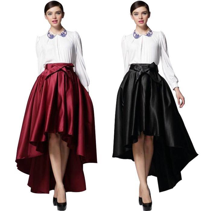 Женская юбка New brand 2015 fashional 7264 brand new 2015 6 48 288 a154