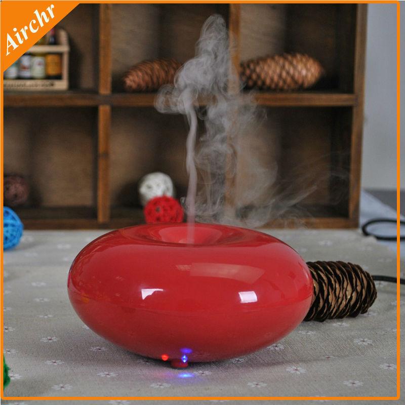 2015 ultrasonic air humidifier 100V-240V humidifier air humidificador With EU AU US Plug English Manual air humidifier for home(China (Mainland))