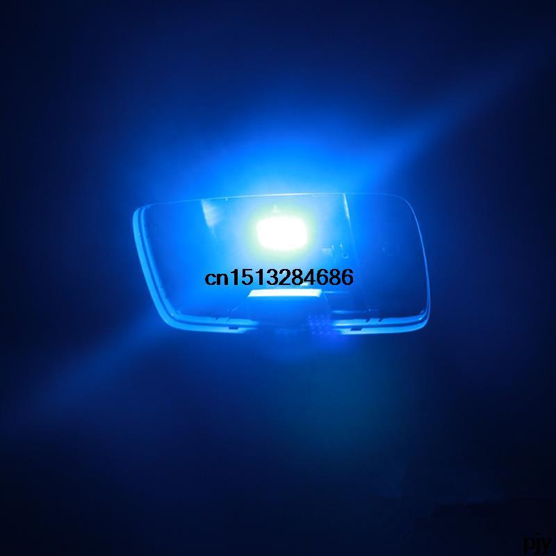 Лампа для чтения 2 /, Hyundai IX35 seintex 85438 для hyundai ix35