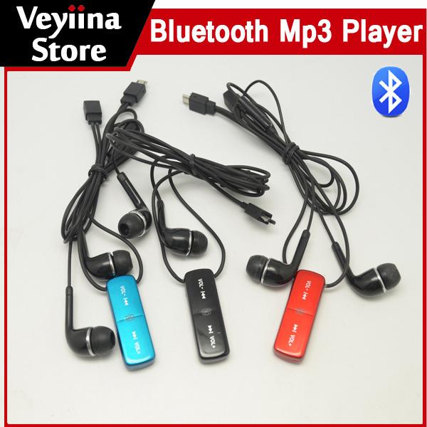 MP3-плеер IME Bluetooth Mp3 4 Mp3 , 4 Bluetooth Mp3 BTNL01 zuname штабеля mp3