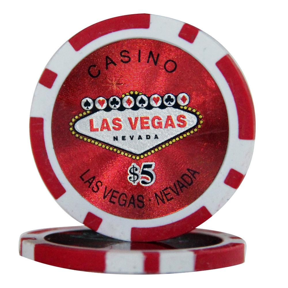 harris casino in cherokee
