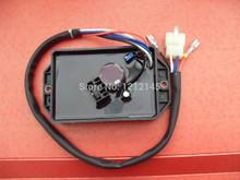 Gtdk AVR5-1H2D 5KW генератор avr, GTDK 5-1H2D AVR