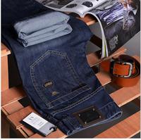 A * мани джинсы мужские cal человек дизайнер робинс мужчины