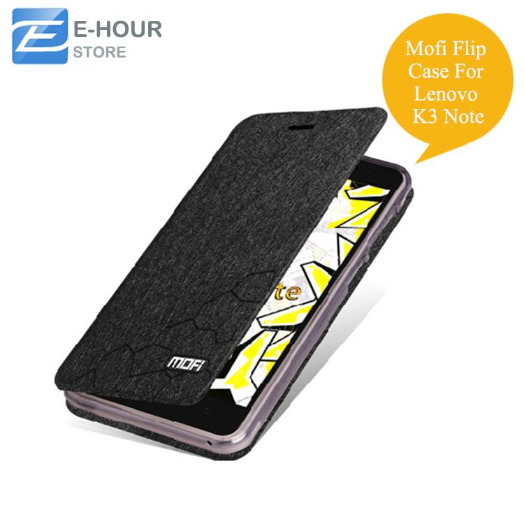 гарнитура для мобильных телефонов k3note k900 k3 k30 t w s8 Чехол для для мобильных телефонов Mofi Lenovo K3