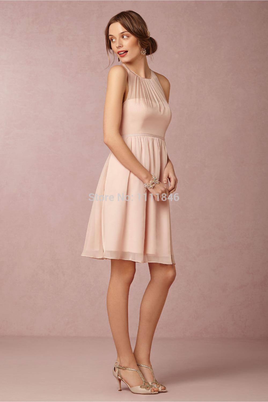 Blush pink wedding dress australia wedding dresses in jax blush pink wedding dress australia 34 ombrellifo Images