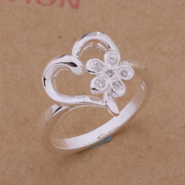 Кольцо OEM 925 & /aooajfva ioyargfa AR161 Ring браслет цепь oem lx ah211 925 925 aigaizna buraklya bracelet