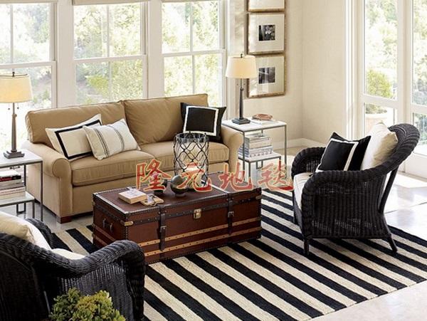 Ikea moda tappeto, tappeto di moda salotto tavolo da tè ...
