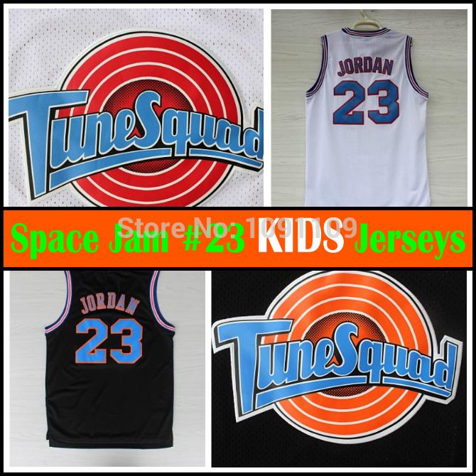 wapnya Buy Cheap Kids MESH Red White Black (4 Kinds) Michael Jordan