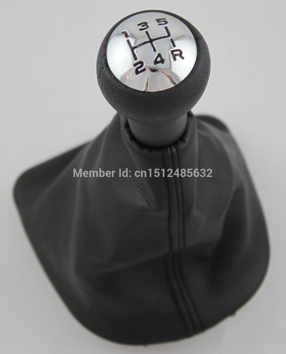 Ручка для КПП 5 Peugeot 207 307 307 406 308 peugeot 307 1 6 hdi
