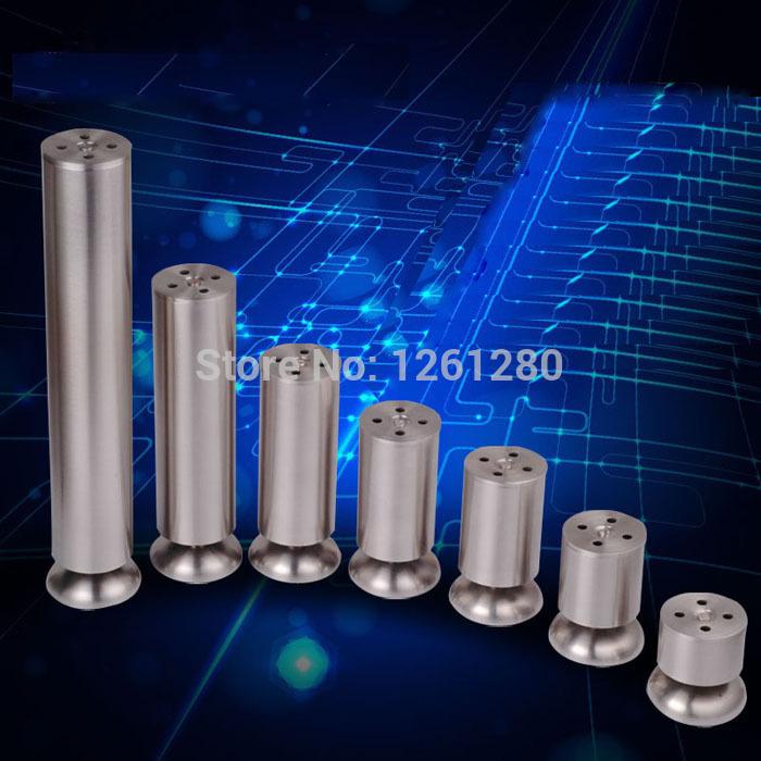 Online kopen wholesale salontafel metalen poten uit china salontafel metalen poten groothandel - Roestvrijstalen kast ...