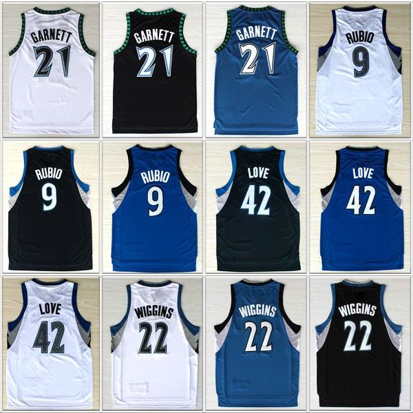 Minnesota Basketball Jersey Basketball Jerseys Shorts